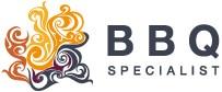 logo bbq specialist